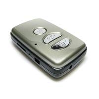 Secrets vidéo Prix-Matecam HD 1080P Mini DVR caméra espion cachée Caméra vidéo Détecteur de mouvement Enregistreur vidéo HT-F1 Caméra vidéo de voiture Caméra Secret Secret