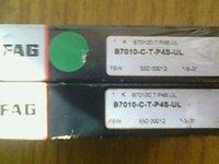 Wholesale Spindle bearings B7010 C T P4S