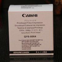 Wholesale ORIGINAL Brand New QY6 Print Head for CANON IX5000 IX4000 IP3000 MPC700 MPC730 I850 I560