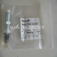 Wholesale SA New original authentic special sales Rexroth R402000759 buffer stock