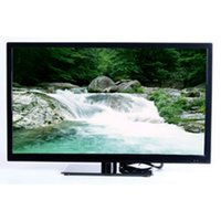 lcd tv - Hot High Quality Inches Full HD LED LCD TV Ultra Thin Ultra Narrow Frame Low Power Energy saving Clear Picture With Keyboard And Mouse