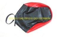 Wholesale Kawasaki oil zrx400 water cushion leather