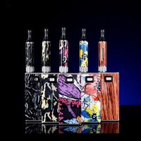 Cheap 100% Original Innokin iTaste MVP 2.0 Series Energy Line Version Edition Starter Kit With Iclear 16B Clearomizer Stock in USA