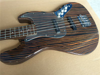 Wholesale Electric bass guitar NEW String bass guitar bass guitar guitar in china