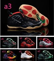 Wholesale Cheap Basketball Shoes Hardaway One Retro Men New Arrival Sneakers High Quality Original Online Sports Shoes Size