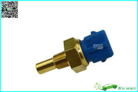Wholesale Coolant Water Temperature Sensor For Ford Courier Fiesta Transit AB10884BB F5RZ10884A VB10884AA FB10884AA