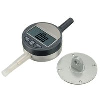 accurate supply - Universal Accurate Digital Dial indicator Measurement Range mm quot Gauge School Factory Pro Supplies