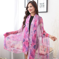 Wholesale 10 Color Butterfly Rayon Pashmina exquisite poncho Women Warmful cape Cheep shawls and scarves Winter Scarf Fall European fashion