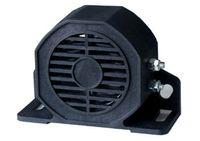 Wholesale High quality car backup alarm in waterproof