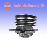 Wholesale New Water Pump W1225 For Engine SR4