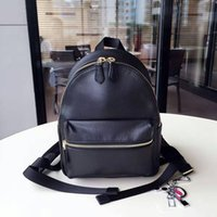 Backpack Style backpacks for women designer - new brand lady Travel Bag fashion woman bags famous designer leather women Backpack bag for gift
