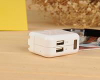 al por mayor tapones de los agujeros-US / EU / UK No hay agujero USB AC enchufe de la pared del cargador de zócalo Cámara Digital Video Recorder cámara oculta de detección de movimiento adaptador DVR SPY Cam