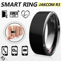 Wholesale JAKCOM R3 Smart Ring Consumer Electronics Mobile Phone Accessories Trending Android Smart Watch Phones Smartwatch
