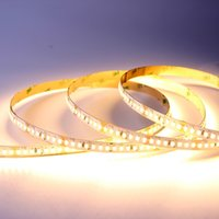 Wholesale Dimmable LED Light Strip Flexible LED Strips v LEDS