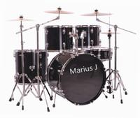 Wholesale Professional Performance Drums Maresk Adult Rolls Drums Drums Drums Drums Cymbals Cymbals Drums Drums Drums Drums Drums Drums