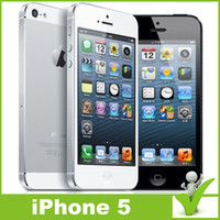 apple refurbished quality - refurbished iphone5 original apple mobile phone high quality china apple iphone5 unlocked phone mobile refurbished for iphone5