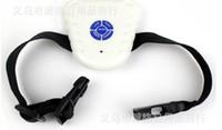 Large Breed bark stop collar products - New Fashion Ultrasonic Anti Bark Dog Stop Barking Collar