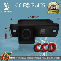 Wholesale Special Car CCD Rear View Camera For BMW Series E82 Or Series E46 E90 E91 Or Series E39 E53 X3 X5 X6