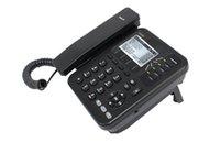 Wholesale Flyingvoice WiFi Lines SIP Wireless Desktop VOIP Phone IP542N