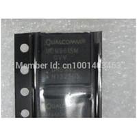 Wholesale 10pcs U1_RF MDM9615M MDM9615 IC For iphone S c LTE Baseband modem CPU