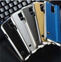 Cheap iPhone 6S Plus Case Best Cigarette Lighter Metal Cases