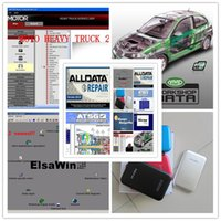 alldata manual - new alldata mitchell software all data mitchell demand atsg repair manual vivid workshop mitchell heavy truck hdd tb good price