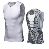 Wholesale Men Milk Silk Stringer Bodybuilding Equipment Fitness Gym Tank Top shirt Solid Singlet Sugan Sport clothes Vest