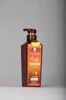 Wholesale ml S DANE Hair conditioner sandal wood essence of sandalwood essential oil originated from France