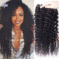 Wholesale Rosa Hair Products Brazilian Hair Extensions Kinky Curly Mixed Brazilian Curly Virgin Hair Unprocessed Virgin Brazilian Deep Curly