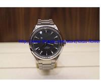 aqua sports watch - Luxury Watch Fashion watch AQUA TERRA CO AXIAL NEW Man Wristwatch