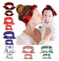 Wholesale 2016 Promotion Top Fashion Children s Hair Accessories Wigs Accessories Mix Color Headbands Under piece Hair Accessories