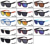 best spectacle frames - 2015 Best Quality Riding Sunglasses Bicycle Sport Cycling sunglasses Outdoor Spectacles Cool Fishing Sunglasses UV400 QS101