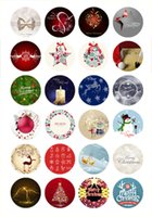 Wholesale 97 DIY Hot Sale mm mm mm glass Snap Button Glass Ginger Snap Button Fit Charm Bracelet Jewelry