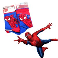future kids socks - Superhero kids cartoon Iron Man odd future happy socks Thick Children Socks Amazing SpiderMan Baby Winter Socks Marvel Sox