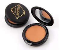 assured systems - MISS ROSE Monochrome Pressed Powder Bronzing Powder Concealer Spot Removing Powder African Color System Colors Qaulity Assured