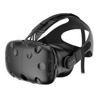 Wholesale 2016 Hot sale HTC Vive Virtual Reality Headset top quality Deepoon E2 VR PC glasses Oculus rift DK2 super D vr glasses