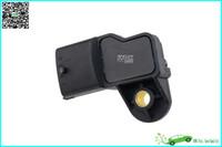 Wholesale Sensor intake manifold pressure sensor For Fiat Ducato Lancia Thesis Fiat Doblo Iveco Daily