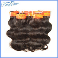 Wholesale malaysian virgin hair malaysian human hair malaysian body wave hair kg pack g pack agrade natural color can change color