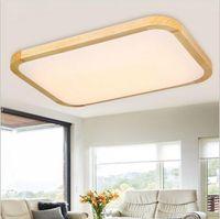 Wholesale 2016 New design surface mounted modern led ceiling lights for kitchen kids bedroom home modern led ceiling lamp fixture lustres de teto