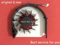 acer aspire laptops for sale - HOT SALE MG60100V1 Q020 S99 laptop cpu fan For Acer Aspire G G laptop CPU cooling fan