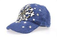 Los casquillos de golf ocasionales libres de la piel del conejo del sombrero del invierno de DHL se divierten el casquillo W022 del Snapback de las mujeres del hombre de los sombreros de Sun del tenis del béisbol del sombrero del golf