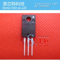 Wholesale SMK1350F SMK1350 N50 A V TO F AUK MOSFET SWICHING REGULATOR APPLICATION D