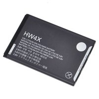 atrix phone - Lithium ion Replacement Mobile Phone Battery HW4X For Motorola Atrix Droid HD Bionic Edison MB865 ME865 XT875 XT928