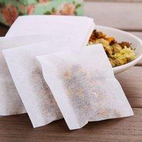 air filter seal - Tea bag cm heat sealing bag filter bag tea bag tea tea small air bags