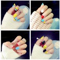 art supplies discount - pretty nails discount nail art high quality nail art supplies for cheap d nail art nail art stickers