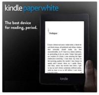 Wholesale NEW AMAZON KINDLE PAPERWHITE nd generation GB eBook e ink screen WIFI quot LIGHT WIRELESS EREADER Latest Gen