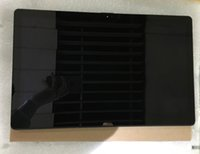 Wholesale ALL NEW original A Touch screen LCD Assembly Includes a border ForSONY SVF15N inch OR