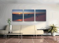 banana cartoon pictures - unframed Pieces art picture Canvas Prints snow capped mountains sea reef Cartoon flower strawberry Apple Banana butterfly