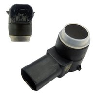 Wholesale Car PDC Parking Sensor For Peugeot Rcz Partner Citroen C4 C5 C6 OEM PSA PSA9663821577
