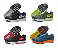 apple dimensions - The new good quality small apple PEGASUS ZOOM men s sports running shoes color dimensions
